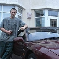 motor offence testimonial