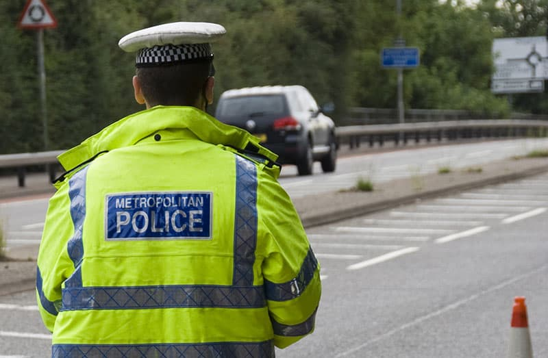 motor offence fines to be banned