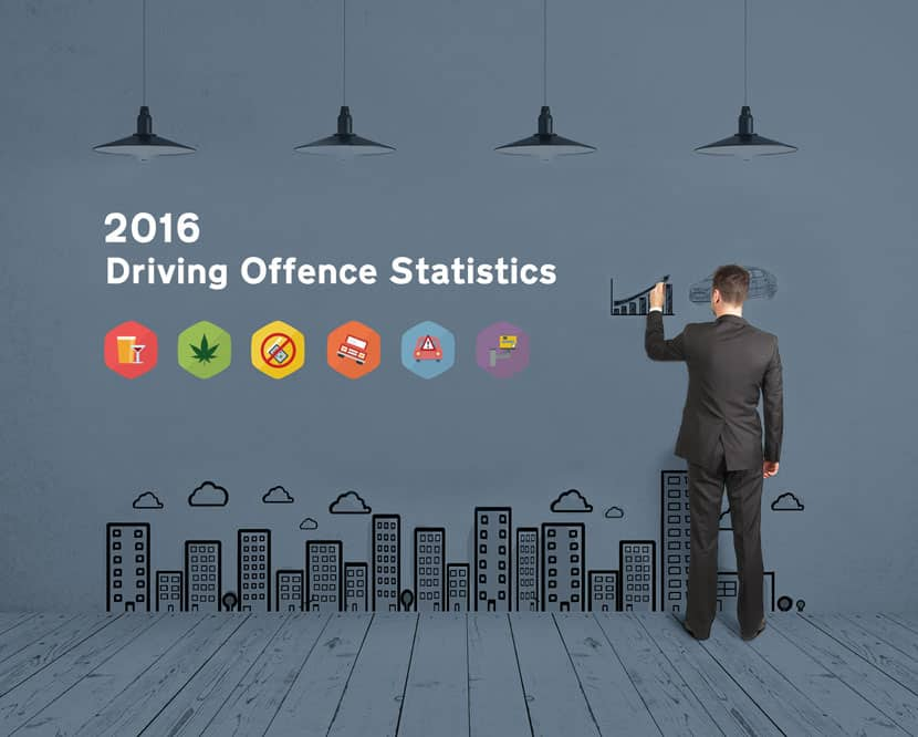 driving-offence-statistics-2016