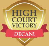 decani high court judgment