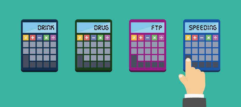 driving cost calculators