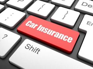 increased car insurance