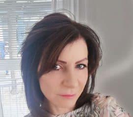 Tara Boyle